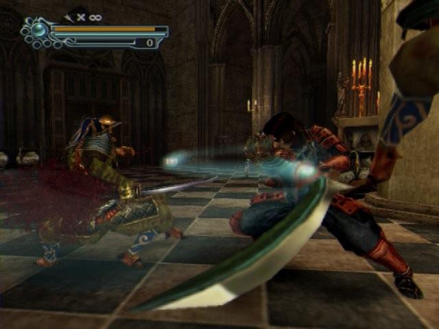 File:Onimusha 3- Demon Siege 42 large.jpg