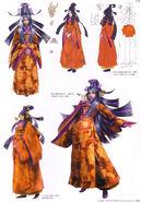 Animepaper.net picture standard video games onimusha lady yono 2 154135 josecuervo preview-70f99f61