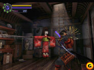 Genmaonimusha screen008