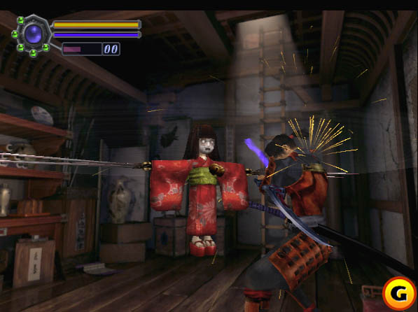File:Genmaonimusha screen008.jpg