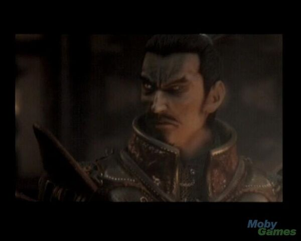 File:141399-onimusha-3-demon-siege-playstation-2-screenshot-nobunaga-s.jpg
