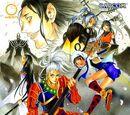 Onimusha: Twilight of Desire