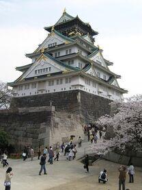 Osaka-castle-760031
