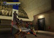 Onimusha 3- Demon Siege 14 large
