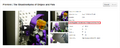 Thumbnail for version as of 07:54, August 13, 2012