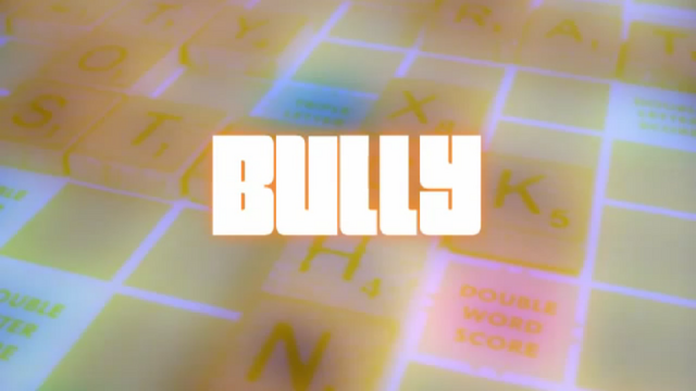 File:Bully Title Card.png