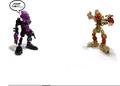 Thumbnail for version as of 05:19, November 7, 2011