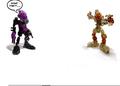 Thumbnail for version as of 06:13, November 13, 2011