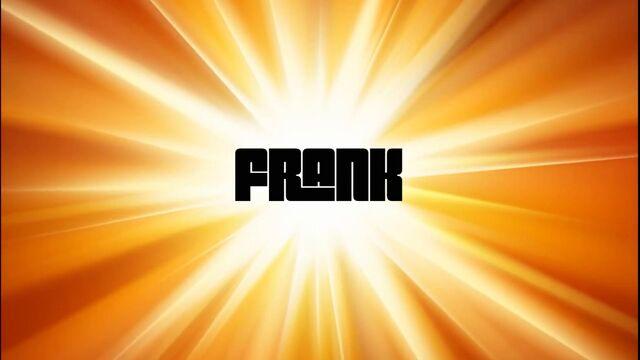 File:Frank.jpg