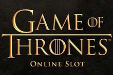 GameOfThronesSlot
