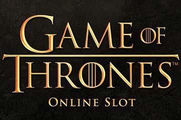 File:GameOfThronesSlot.jpg