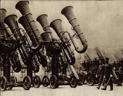 File:War tubas.jpg