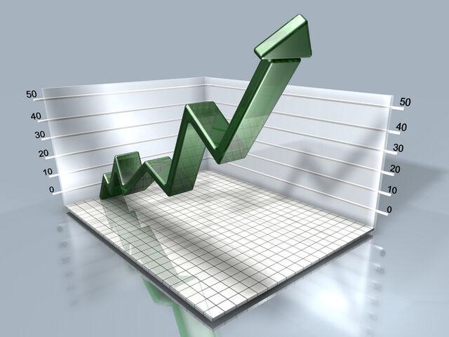 File:Stock-trading.jpg