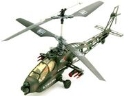 Rc-helicopter-apache-678