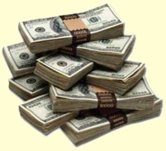File:Money stacks.jpg