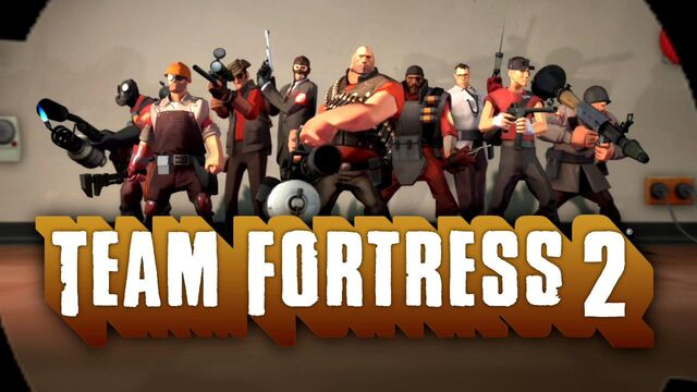 File:Team-fortress-2.jpg