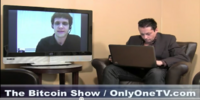 The Bitcoin Show Episode 09
