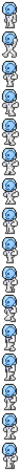 File:Skeletal Astronaut.png