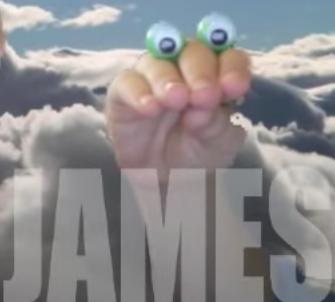 File:Oobi and James Music Fun James.png