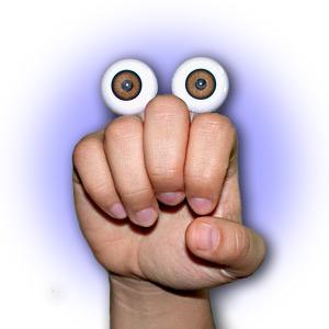 File:Oobi Eyes Grampu Hand Puppet.jpg