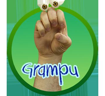 File:Oobi Grampu Noggin Nick Jr TV Series Show Hand Puppet.png