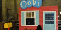 Oobi Educational Tour