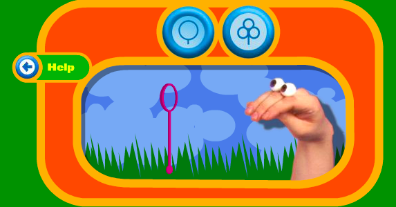 File:Oobi Bubbles.png