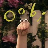 File:Oobi Logo.jpg