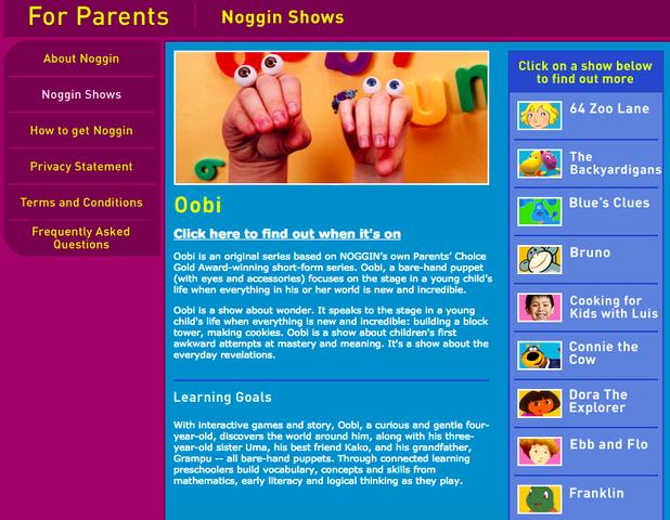 File:Noggin.com For Parents.png