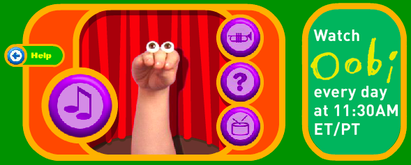File:Oobi Music.png