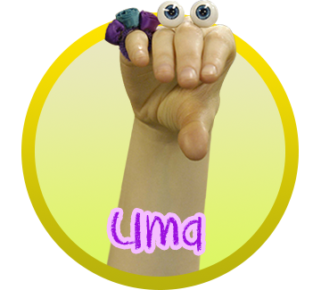 File:Oobi Uma Noggin Nick Jr TV Series Show Hand Puppet.png