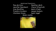 Oobi Noggin Nick Jr TV Show Credits 6