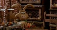 Curse-of-the-were-rabbit-disneyscreencaps.com-6466