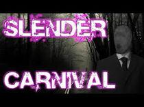Carnival Title