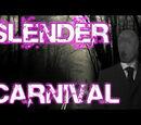 Brandon and Friends: Carnival