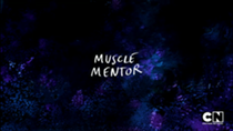 Muscle Mentor