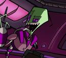 Almighty Tallest Purple