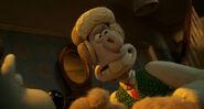 Curse-of-the-were-rabbit-disneyscreencaps.com-6786