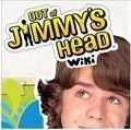 Thumbnail for version as of 01:08, May 15, 2009