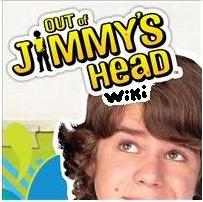 File:Out Of jimmy's Head wiki.jpg