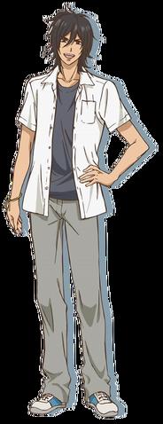 File:Takeru Hibiya Profile 01.png