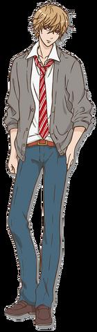 File:Kyouya Sata Profile 01.png