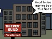 Greyguild