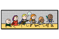Thumbnail for version as of 09:25, May 30, 2014