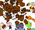 Thumbnail for version as of 00:11, September 2, 2012