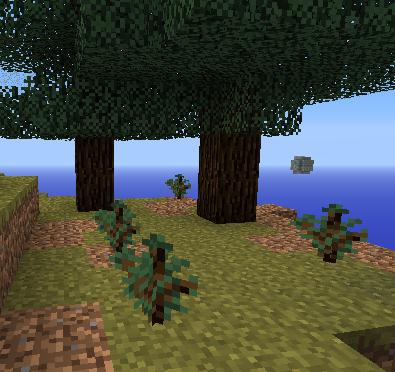 File:Planting.png