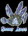 StoryArcs.png