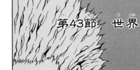 Chapter 43