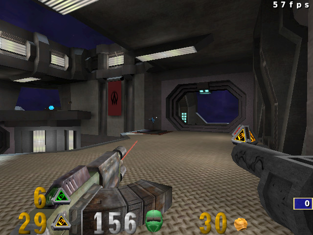 File:Akimbo 02 Different weapons.jpg