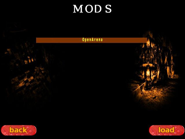 File:ModsMenu.jpg